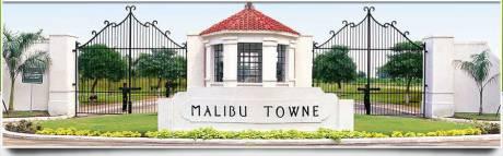 3200 sqft, 4 bhk Villa in Kohli Malibu Towne Sector 47, Gurgaon at Rs. 50000
