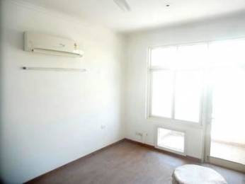 6800 sqft, 5 bhk Villa in Emaar The Vilas Sector-25 Gurgaon, Gurgaon at Rs. 7.0000 Cr