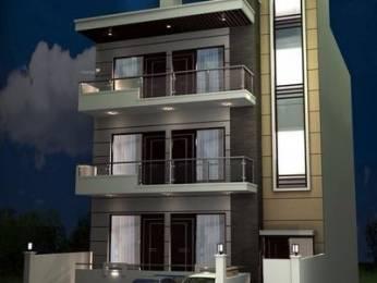 1620 sqft, 3 bhk BuilderFloor in Unitech Group and Pioneer Urban South City 2 Sector-50 Gurgaon, Gurgaon at Rs. 1.0500 Cr