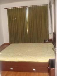 1800 sqft, 3 bhk BuilderFloor in Ansal Esencia Sector 67, Gurgaon at Rs. 40000