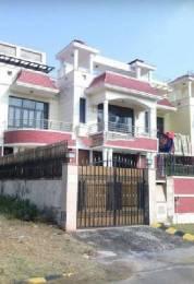 7350 sqft, 5 bhk Villa in Suncity Sun City Sector 54, Gurgaon at Rs. 2.8000 Lacs