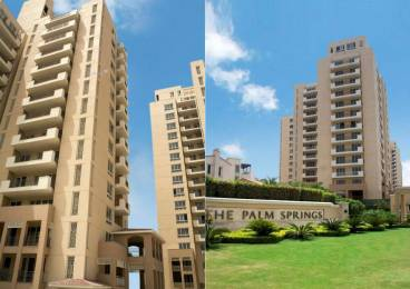 7360 sqft, 5 bhk Villa in Emaar The Palm Springs Villa Sector 54, Gurgaon at Rs. 3.0000 Lacs
