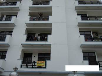 1300 sqft, 2 bhk Apartment in Builder 280 H S Square Blunt Square, Lucknow at Rs. 15000