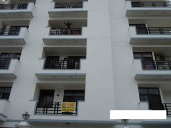 926 sqft, 2 bhk Apartment in Builder H S Square Blunt Square, Lucknow at Rs. 70.0000 Lacs