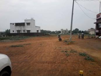 1200 sqft, Plot in Builder Manachanallur Manachanallur Main Road, Trichy at Rs. 14.4000 Lacs