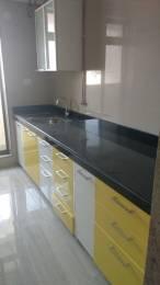 1028 sqft, 2 bhk Apartment in Raheja Raheja Vihar Powai, Mumbai at Rs. 1.9000 Cr