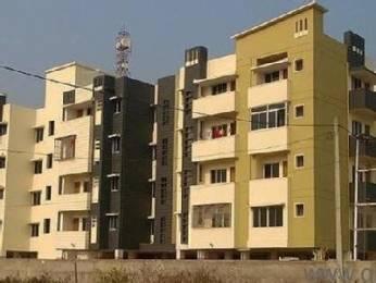 1176 sqft, 2 bhk Apartment in Builder Mahodadhi Nilaya Tamando, Bhubaneswar at Rs. 40.0000 Lacs