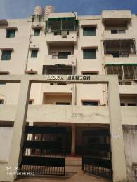 1152 sqft, 2 bhk Apartment in Builder Ixora Manson Kalinga Nagar, Bhubaneswar at Rs. 34.0000 Lacs