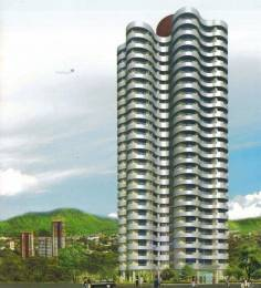 906 sqft, 2 bhk Apartment in Joy Homes Bhandup West, Mumbai at Rs. 1.4200 Cr