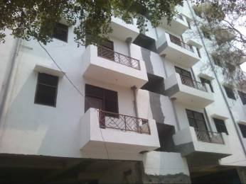590 sqft, 1 bhk Apartment in Lucky Palm Valley Sector 1 Noida Extension, Greater Noida at Rs. 12.9900 Lacs