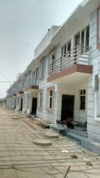 1365 sqft, 3 bhk Villa in Renowned Lotus Villas Sector 1 Noida Extension, Greater Noida at Rs. 34.9900 Lacs