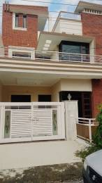 1404 sqft, 3 bhk IndependentHouse in Builder Project Sunny Enclave, Mohali at Rs. 65.0000 Lacs