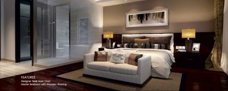 2424 sqft, 3 bhk Apartment in Builder The Valencia Mithila Nagar, Hyderabad at Rs. 1.9392 Cr