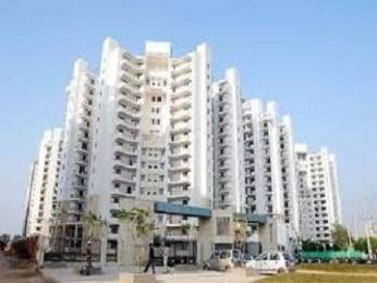 1600 sqft, 3 bhk Apartment in Eros Wembley Estate South City II, Gurgaon at Rs. 1.1000 Cr