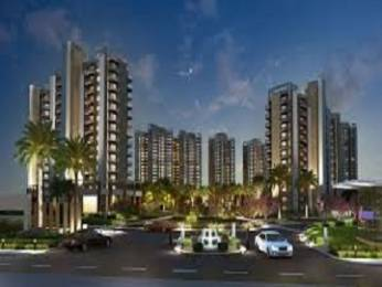 3500 sqft, 4 bhk Apartment in Vatika City Sector 49, Gurgaon at Rs. 2.8000 Cr