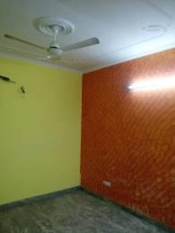800 sqft, 1 bhk BuilderFloor in Builder propmart Rajpur Khurd Extension, Delhi at Rs. 9500