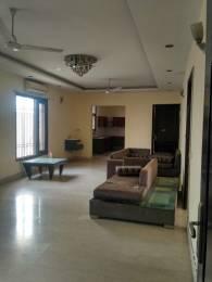 6300 sqft, 5 bhk Villa in Builder propmart Chhatarpur Extension, Delhi at Rs. 1.5000 Lacs