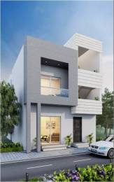 900 sqft, 2 bhk Villa in Builder Shubham City Patanjali Yogpeeth, Haridwar at Rs. 14.9900 Lacs