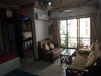 890 sqft, 2 bhk Apartment in Builder Project Bhayandar West, Mumbai at Rs. 85.0000 Lacs