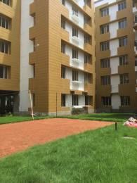 1150 sqft, 3 bhk Apartment in Orchid Lavanya New Town, Kolkata at Rs. 31.6250 Lacs