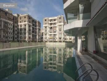 1213 sqft, 3 bhk Apartment in Diamond City North Dum Dum Park, Kolkata at Rs. 70.0000 Lacs