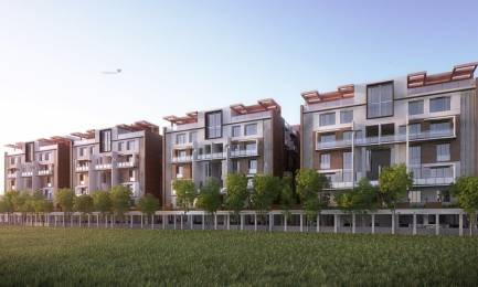 3500 sqft, 4 bhk Villa in Orchid Grandeur Rajarhat, Kolkata at Rs. 1.1100 Cr