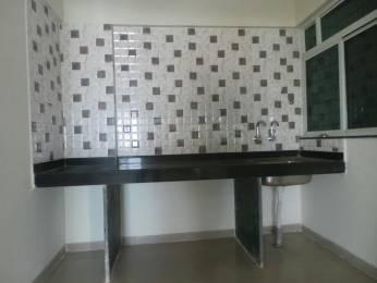 1300 sqft, 3 bhk Apartment in Agarwal Sai Sanskruti Wagholi, Pune at Rs. 15000
