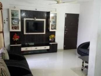 680 sqft, 1 bhk Apartment in Jalan Aura County Signature Ubale Nagar, Pune at Rs. 11000
