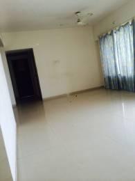 1186 sqft, 2 bhk Apartment in Bhandari Savannah Wagholi, Pune at Rs. 12000