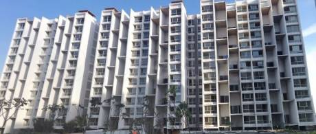1962 sqft, 2 bhk Apartment in Marvel Fria Wagholi, Pune at Rs. 58.0000 Lacs