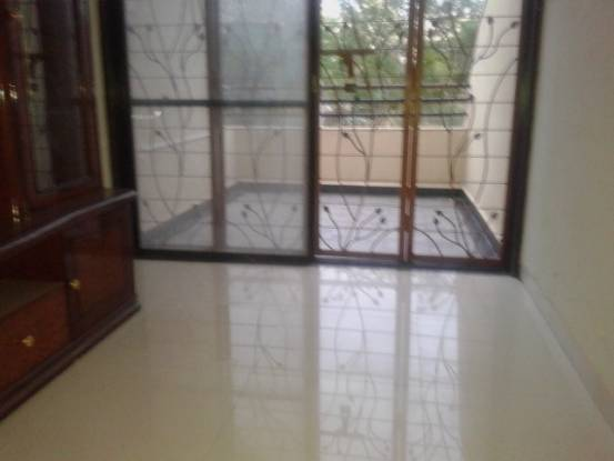 650 sqft, 1 bhk Apartment in Bhandari Savannah Society Wagholi, Pune at Rs. 8000