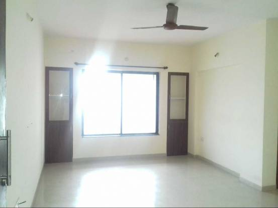 1159 sqft, 2 bhk Apartment in Bhandari Savannah Society Wagholi, Pune at Rs. 11000