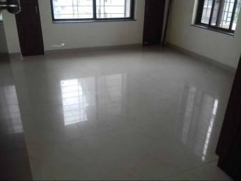 1159 sqft, 2 bhk Apartment in Bhandari Savannah Society Wagholi, Pune at Rs. 11000