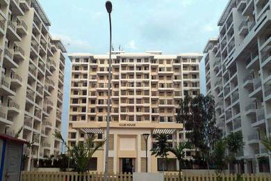 1200 sqft, 3 bhk Apartment in Kolte Patil IVY Apartments Wagholi, Pune at Rs. 17000