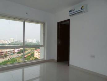 1255 sqft, 2 bhk Apartment in Marvel Fria Wagholi, Pune at Rs. 65.0000 Lacs