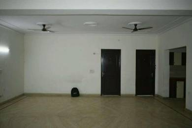 2350 sqft, 4 bhk IndependentHouse in Builder Noida sector 51 Sector 51, Noida at Rs. 42000