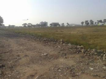 20000 sqft, Plot in Builder Project Wagholi, Pune at Rs. 4.0000 Cr