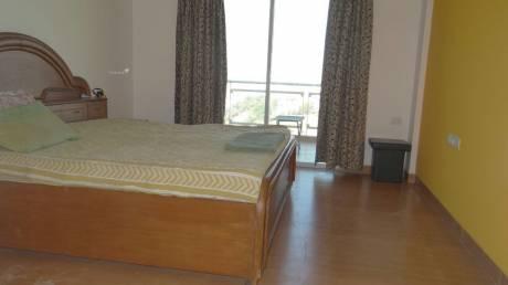 1070 sqft, 2 bhk Apartment in Bhandari Savannah Society Wagholi, Pune at Rs. 50.0000 Lacs