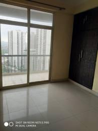 1230 sqft, 2 bhk Apartment in Mahagun Mascot Crossing Republik, Ghaziabad at Rs. 9000