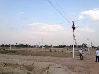 900 sqft, Plot in Builder earth enclave Tonk Road, Jaipur at Rs. 3.6000 Lacs