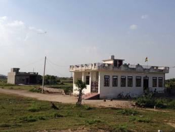 1000 sqft, Plot in Builder EARTH CITY Tonk Road, Jaipur at Rs. 3.6666 Lacs