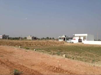 900 sqft, Plot in Builder EARTH CITY Tonk Road, Jaipur at Rs. 3.3000 Lacs