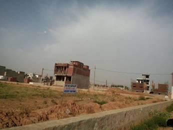 365 sqft, 1 bhk Apartment in Builder AVANI HOMES Chokhi Dhani, Jaipur at Rs. 8.1760 Lacs