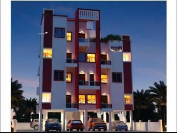 530 sqft, 1 bhk Apartment in Builder Dharti apartments Plot No B2 Pasricha Nagar Ujlaiwadi TalKarveer DistKolhapur Ujalaiwadi Kolhapur Maharasht, Kolhapur at Rs. 15.7500 Lacs