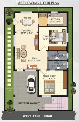 1154 sqft, 2 bhk IndependentHouse in Senthan Greenpark Beeramguda, Hyderabad at Rs. 44.0062 Lacs