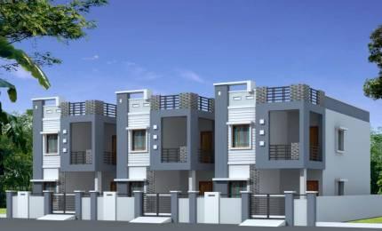 1868 sqft, 3 bhk BuilderFloor in Builder Adasada Homes III Bachupally, Hyderabad at Rs. 85.0000 Lacs