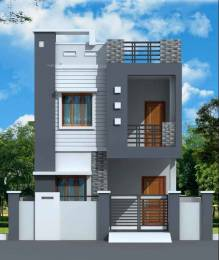 1868 sqft, 3 bhk BuilderFloor in Builder adasada homes III Miyapur Bachupally Road, Hyderabad at Rs. 85.0000 Lacs