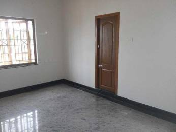 2563 sqft, 5 bhk BuilderFloor in Builder Project Chandigarh Road, Chandigarh at Rs. 7.2500 Cr