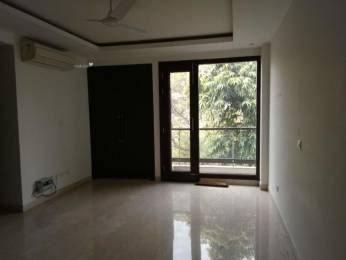 2389 sqft, 5 bhk BuilderFloor in Builder Project Chandigarh Road, Chandigarh at Rs. 84.0000 Lacs