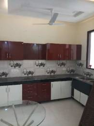 2354 sqft, 5 bhk BuilderFloor in Builder Project Chandigarh Road, Chandigarh at Rs. 1.8500 Cr